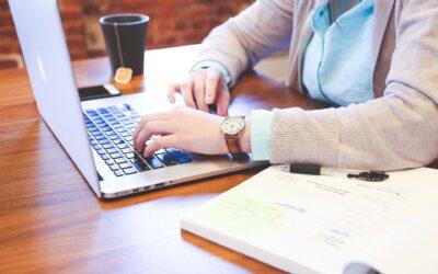 Fomentando las Prácticas Digitales